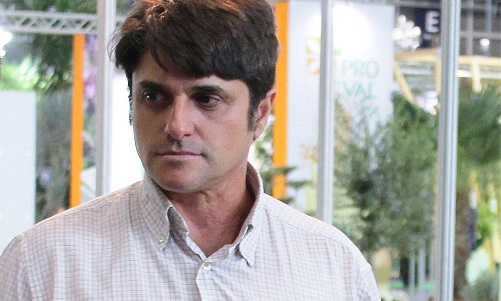 Entrevista a nuestro gerente, Jaume Alagarda, en GUIAVERDE